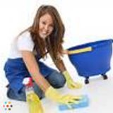 House Cleaning Company, House Sitter in Milford