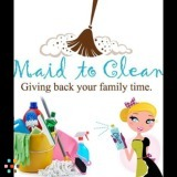 House Cleaning Company, House Sitter in Kitchener