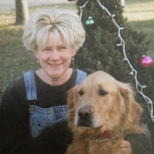 Pet Care Provider Shelley A's Profile Picture