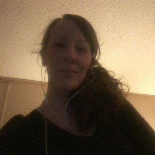 Child Care Provider Shellet Carmack's Profile Picture
