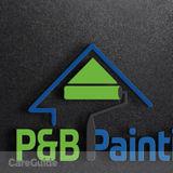 Painter Job in Tampa