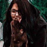 For Hire: Honest Petsitter in Bridgewater, Nova Scotia