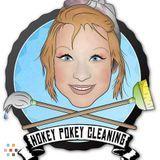 Housekeeper, House Sitter in Boise