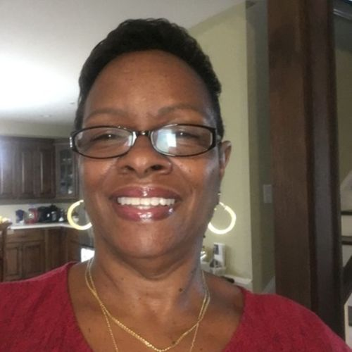 House Sitter Provider Sara V's Profile Picture