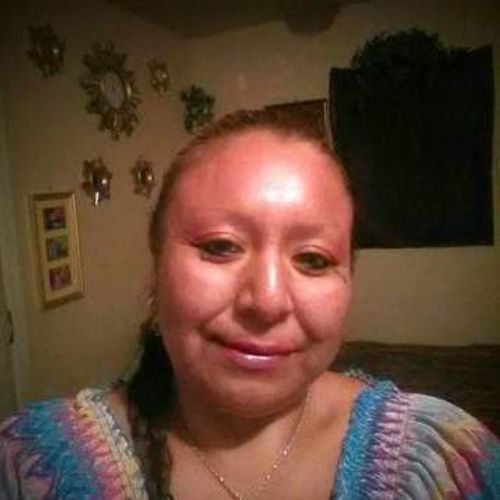 Housekeeper Provider Maria B's Profile Picture