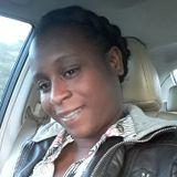 Custodial worker hi I am a custodian worker I have been doing custodial worker