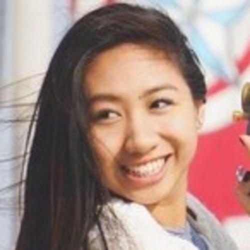 Child Care Provider Jen Do's Profile Picture