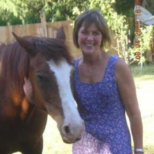 House Sitter Provider Marilyn S's Profile Picture