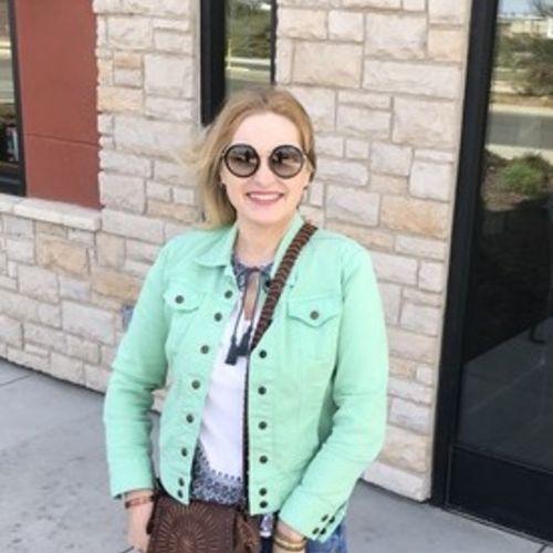 Pet Care Provider Yelena W's Profile Picture
