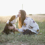 I am a honest and trustworthy animal caretaker. Hopefully we can chat soon and meet your animals.