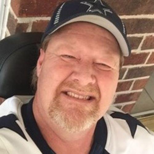 Housekeeper Job Scott Fuller's Profile Picture