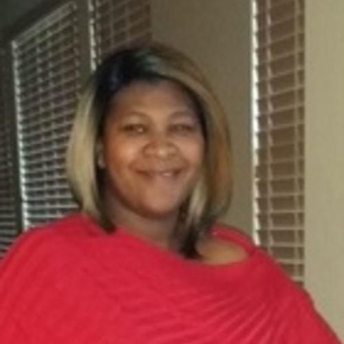 House Sitter Provider Teresa T's Profile Picture