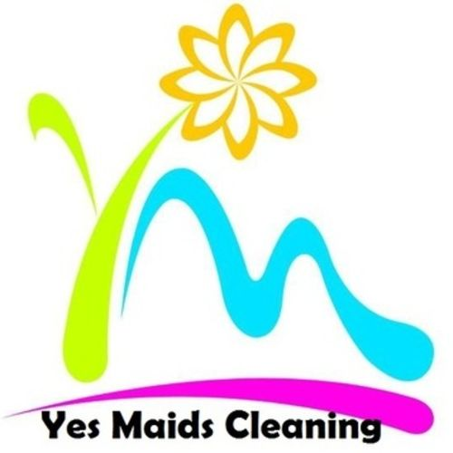 Housekeeper Provider Yoli R's Profile Picture