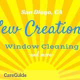 House Cleaning Company, House Sitter in La Jolla