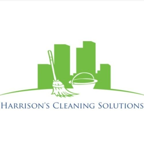 Housekeeper Provider Harrison's Cleaning S's Profile Picture