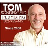 We are currently hiring experienced Service Plumbers!