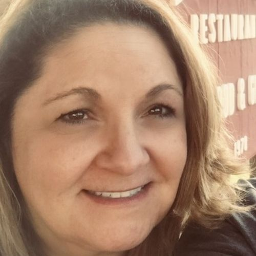 House Sitter Provider Suzanne J's Profile Picture