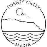 Twenty Valley M