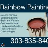 High End Painting an Affordable Prices!