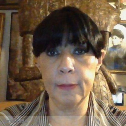 Elder Care Provider Jo-Ann Mc Claurin's Profile Picture