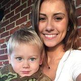 Campbellsville, Kentucky Babysitter