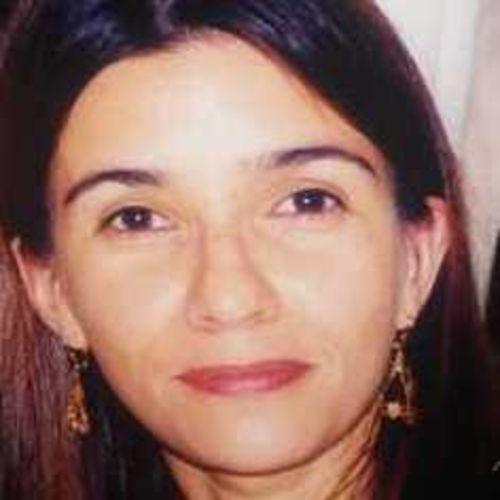 House Sitter Provider Gloria Z's Profile Picture