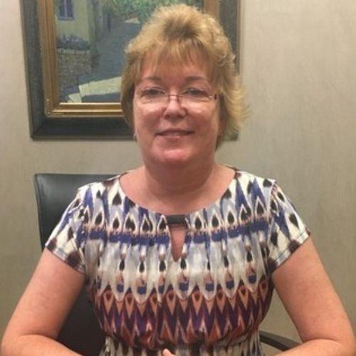 House Sitter Provider Karen Catron's Profile Picture