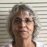 For Hire: Seasoned Elder Care Provider Winter Park Florida