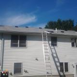 Roofer in Somerville