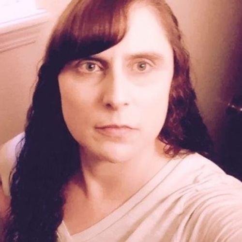 Housekeeper Provider Robin Brummal's Profile Picture