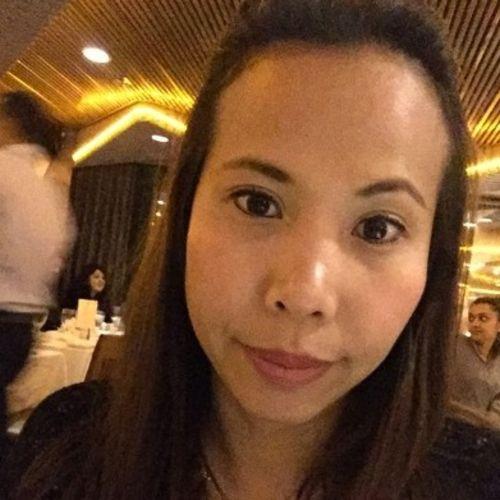 Canadian Nanny Provider Phebe B's Profile Picture