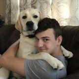 Qualified Animal Caregiver in Apex