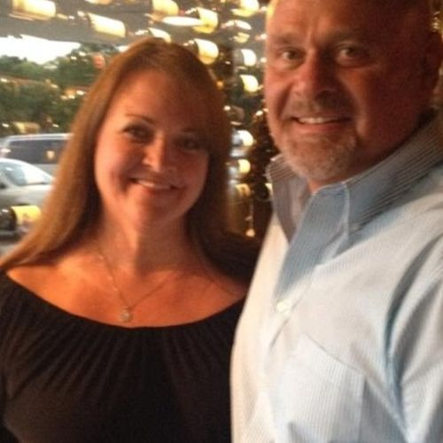 House Sitter Provider Randy & Michele L's Profile Picture