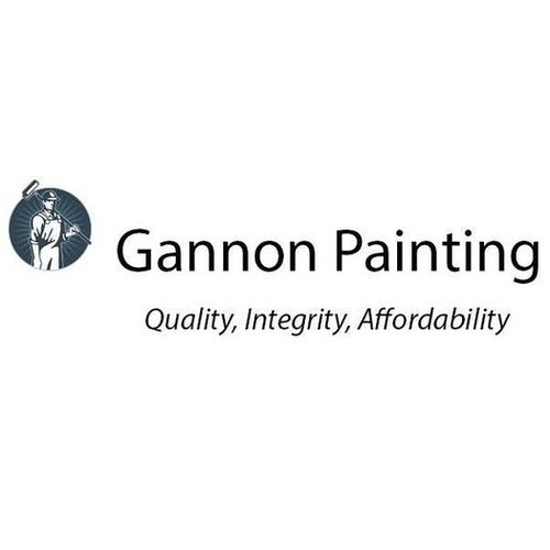 Painter Provider Gannon Painting, LLC's Profile Picture