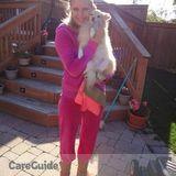 Nanny, Swimming Supervision, Homework Supervision, Gardening in Etobicoke