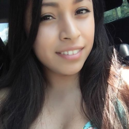 Pet Care Provider Perla Reyes's Profile Picture