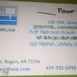 Housekeeper in Rogers