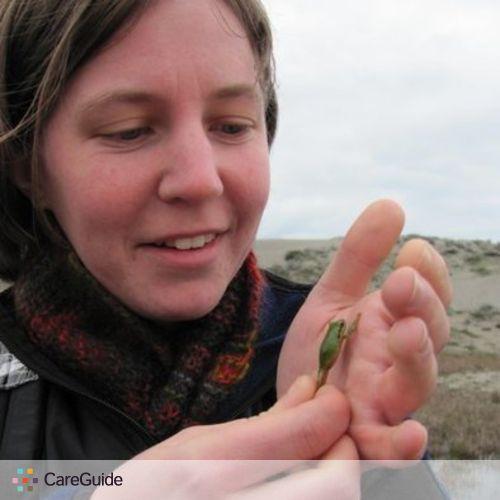 Child Care Provider Erin Haugen's Profile Picture