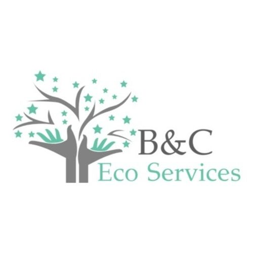 Housekeeper Provider B&C Eco Services's Profile Picture