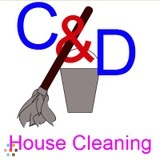 Housekeeper in Watertown