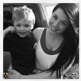Babysitter, Daycare Provider in Wichita