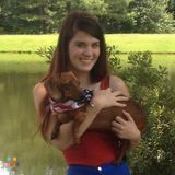 Dog Walker, Pet Sitter in Augusta