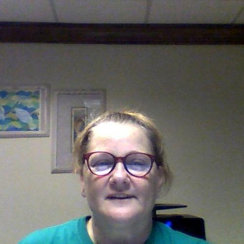 Pet Care Provider Paula E's Profile Picture