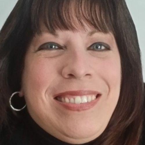 Housekeeper Job Maria Gomez's Profile Picture