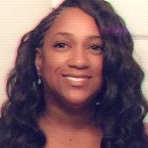 Elder Care Provider Sylvia R's Profile Picture