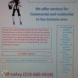 Housekeeper in San Antonio