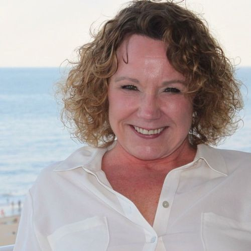 Child Care Provider Karen King's Profile Picture