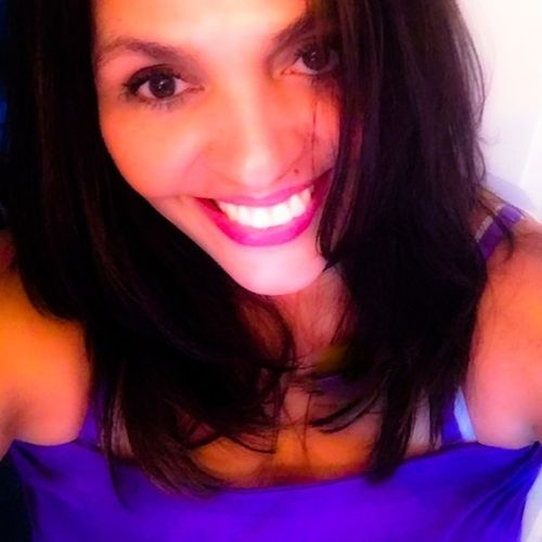 House Sitter Provider Louanna S's Profile Picture