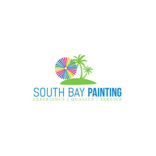 Painter Provider Todd Rumfola's Profile Picture