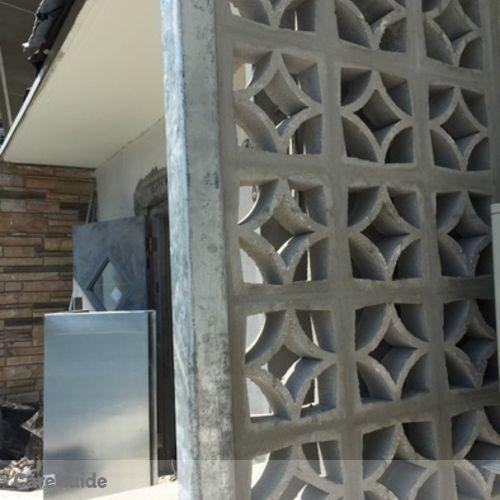 Handyman Provider Rodrigue St fard's Profile Picture